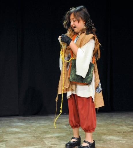 2008  Macbeth