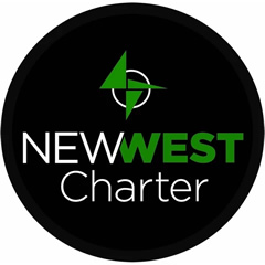 New West Charter