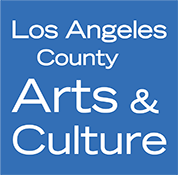 LA County Arts & Culture